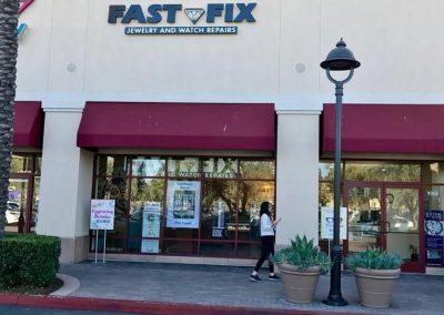 fast fix irvine, fast fix jewelry, fast fix jewellry, fast fix,