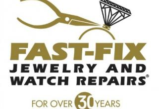 Fast Fix Jewelry and Watch Repairs-Irvine