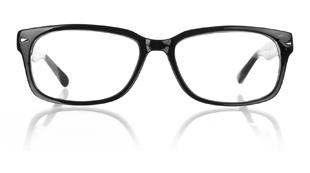 eyeglasses-repair