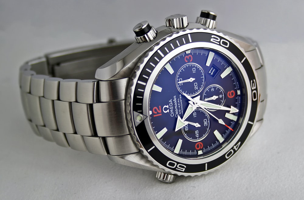 3 Ways To Survive As A Watch Lover On A Budget